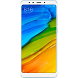 Смартфон Xiaomi Redmi 5 16Gb Blue